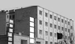 Dr. Mojibian Hospital