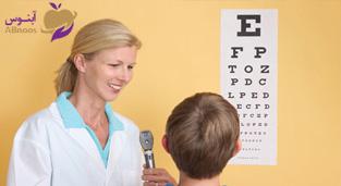 children-s-ophthalmology