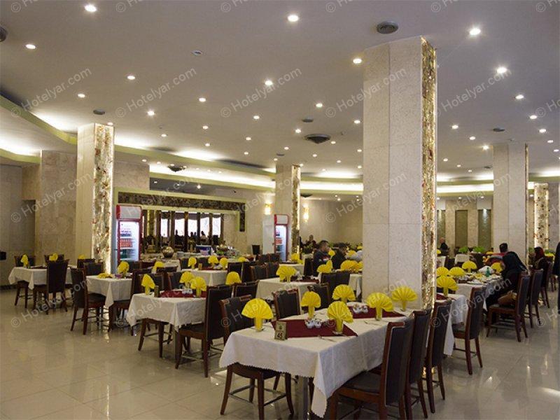 Al-Ghadir Hotel